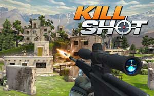 Kill-Shot-logo